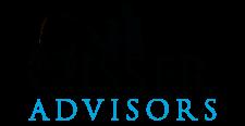Shipping | Logistics | Visser Advisors