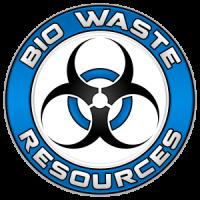 Bio Waste Resources